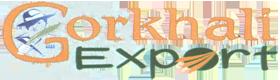 Gorkhali Export